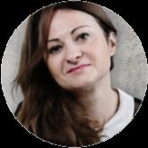 Aft Avocats Paris - Maître Anne Franceschi - Droit immobilier - Droit de la famille - Droit commercial - Droit des Affaires - Baux commerciaux- Baux d'habitation - Vente immobilière- Compromis de vente- Cession de fonds de commerce - Divorce - Garde des enfants - Pension - Recouvrement de créances