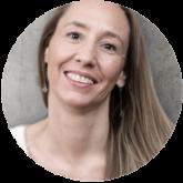 Aft Avocats Paris - Maître Isabelle Arpaia Avocat fiscaliste Ancien Inspecteur des Impôts - Contrôle fiscal - Redressement fiscal - Avocat ancien inspecteur des impôts