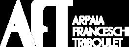 Aft Avocats Paris - Isabelle Arpaia - Anne Franceschi - Séverine Triboulet - Droit Fiscal - Droit immobilier - Droit des Affaires - Droit de la Famille - Droit commercial - Droit des Sociétés - Private Equity - Fusions et acquisitions