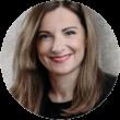 Aft Avocats Paris - Maître Séverine Triboulet Avocat - Droit des Sociétés - Droit commercial - Fusions Cessions d'actions - Fusions et acquisitions - Private Equity - Contrats et contentieux commercial - Droit boursier